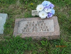 Herbert Arkfeld
