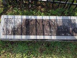 Wilma R <i>Johnson</i> Duncan