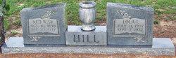 Lola I. Hill