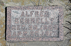 Alfred Donnelly