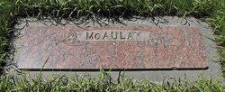 McAulay