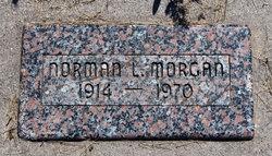Norman L. Morgan