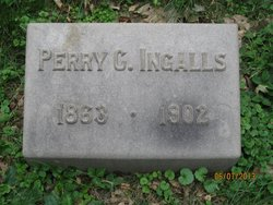 Perry C. Ingalls