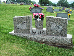 Charles Truman Bailey