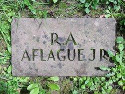 R. A. Aflague, Jr