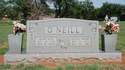 Charles Edward O'Neill