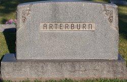 Alyce <i>Erthum</i> Arterburn