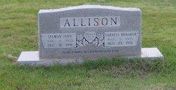 Varnell <i>Donahoe</i> Allison