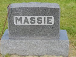 Virgil C. Massie