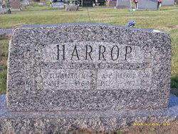 Adelmar A. C. Harrop