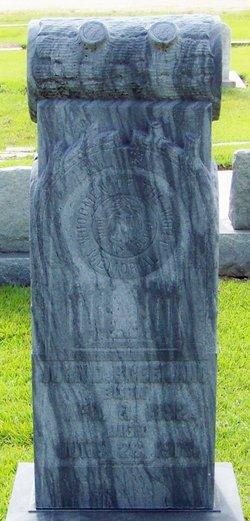 John D. Breeland