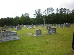 Cameron Grove Cemetery