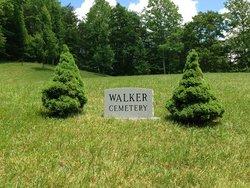 A. L. Walker Cemetery
