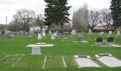 Altona City Cemetery