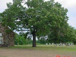 Birdsview Cemetery
