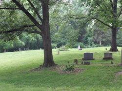 Lykens Cemetery