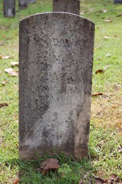 J. H. Adaway