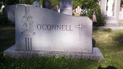 Ann <i>Flannery</i> O'Connell