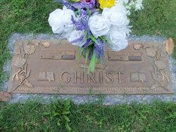Elsie M. <i>Bennett</i> Ghrist