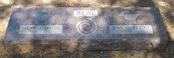 Merrill David Beal
