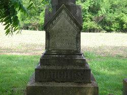 M. L. Hughes