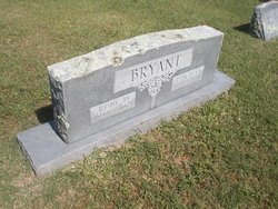 Ruby Bryant
