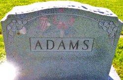 Theodore B. Adams