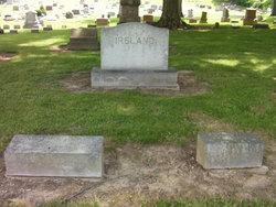 John P. Ireland