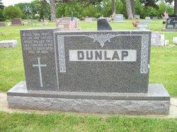Helen Lorraine <i>Staab</i> Dunlap