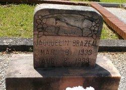 Jacquelin Brazeal