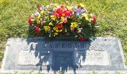 Larry David Carruth
