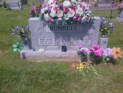 Paul Lewis Bunnell