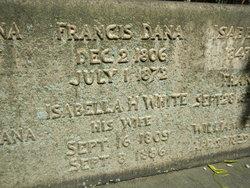 Francis Dana