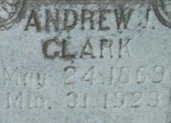 Andrew J Drew Clark