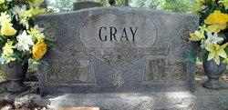 Evelyn Gray