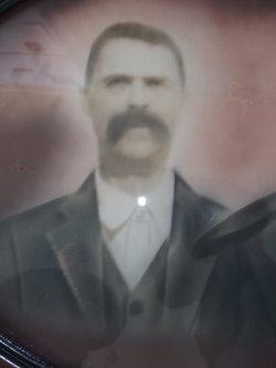 William Thomas Brackett