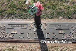 Hazel B. <i>Allen</i> Culler