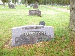 Elsa C <i>Vaux</i> Dallmann