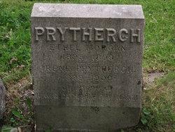 Ethel Morgan Prytherch