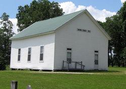 Smyrna Church Cemetery