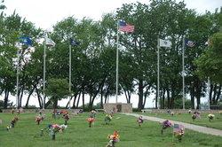Shawnee Mission Memory Gardens