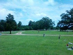 Greenville Cemetery