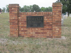 Haseville Cemetery