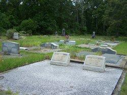 Rylander Cemetery
