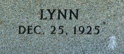 Tilley Lynn Bennett