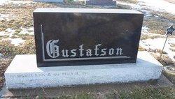 Maurice D Gustafson