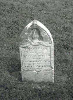 George E. Bales