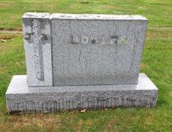 John Joseph Bowler