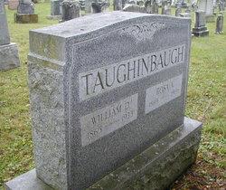 Rosa Anna <i>Raffensperger</i> Taughinbaugh