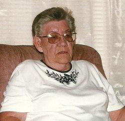 Helen C. <i>Skelton</i> Reasor
